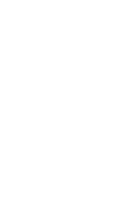 Aq assured transparency white