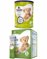 Tenda Infant Formula Stage 1 Vertical