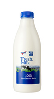 TheLand Fresh Milk 1L