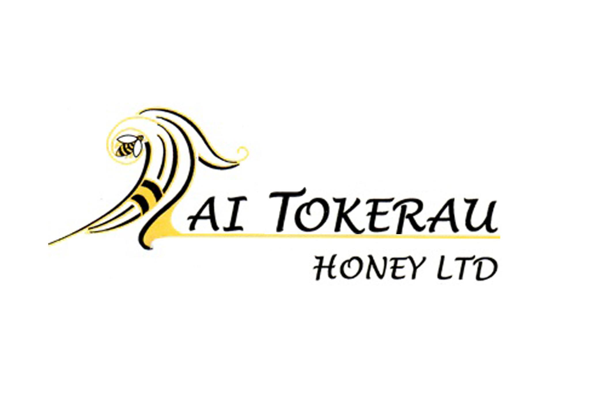 Tai%20tokerau%20honey.pdf