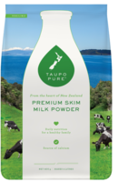 Taupo SMP Front 400g